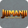 Jumanji: The Next Level – The Challenge