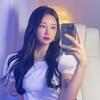 시아_sia