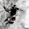 Handball Videos