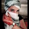 Nourah Almunsouri