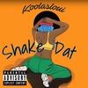 Shake Dat (feat. Lil Jay)