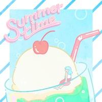 summertime TikTok