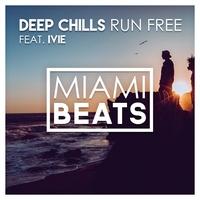 Run Free (Original Mix) tiktok