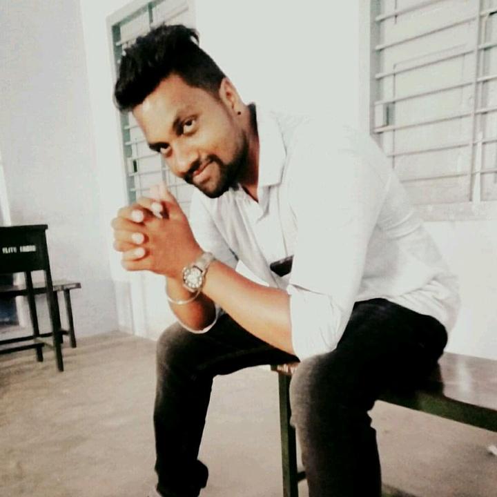 Kannan Kumar 26