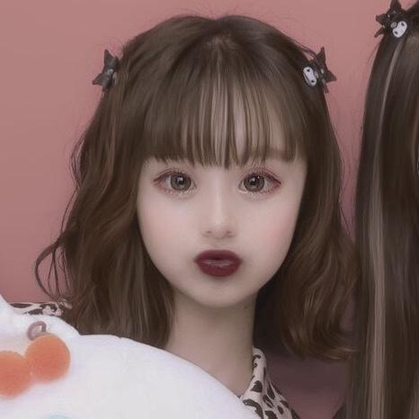 ????桜???? - 0808sakura