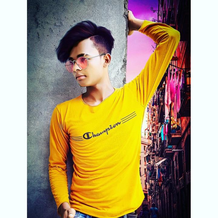 @sunil_shah_073