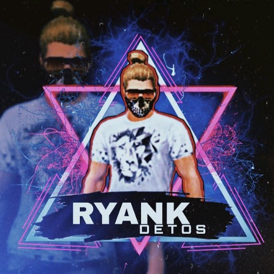 ryank_detos