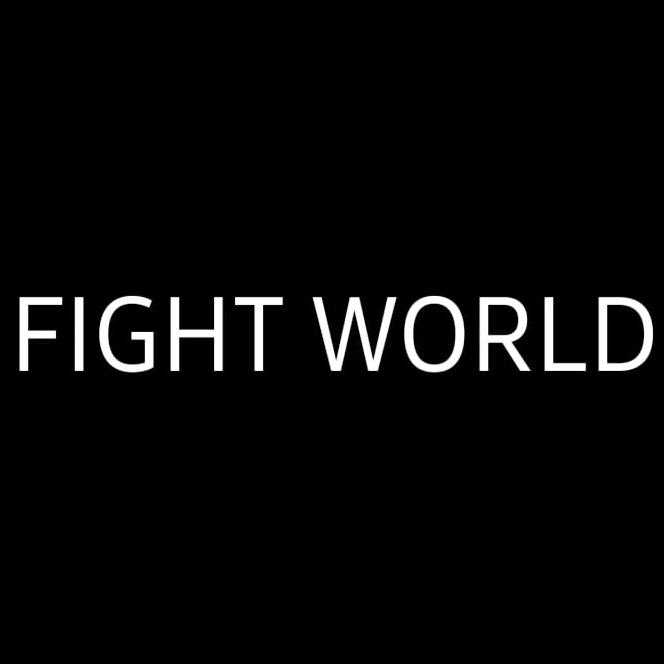 @_fightworld_
