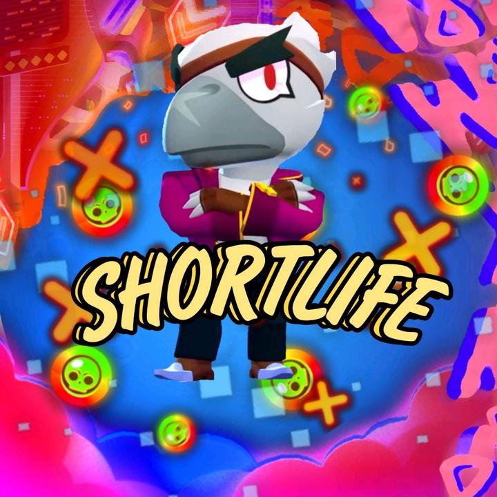 ShortLife