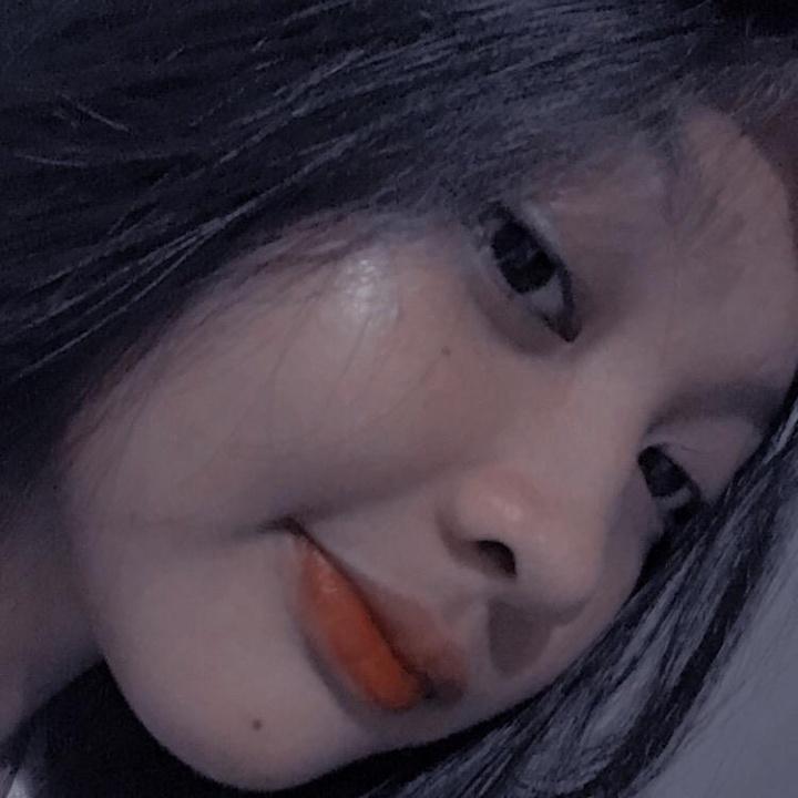 piyaw_dazo