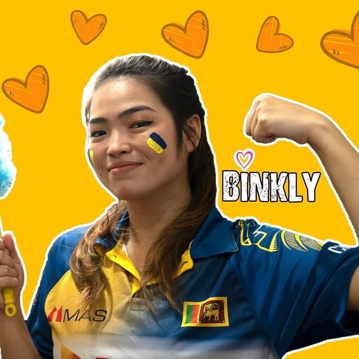 binkly23