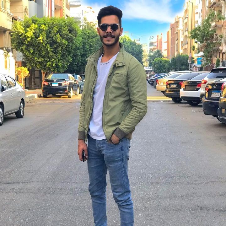 عبدالله الزيات - abdullah_elzayat