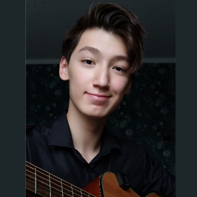 avicenn.guitar