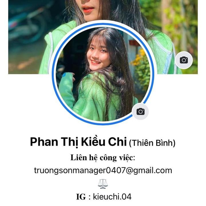 kieuchi111