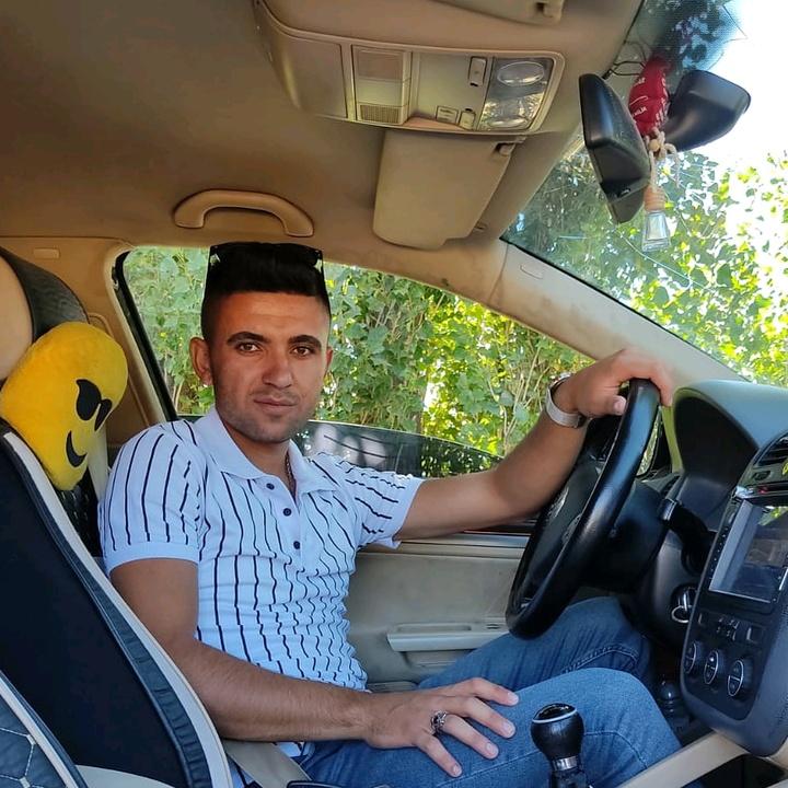 @ibrahim.51a