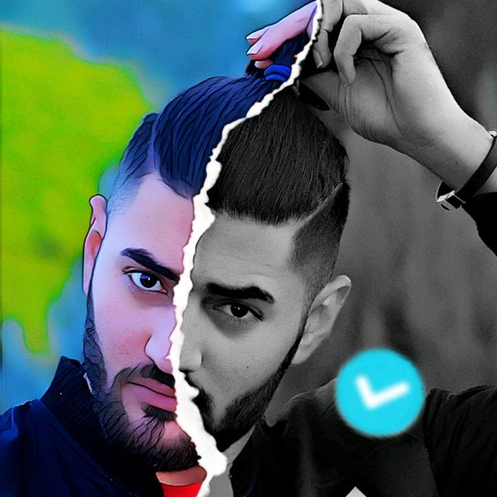 @b_e_99_b_o TikTok Avatar