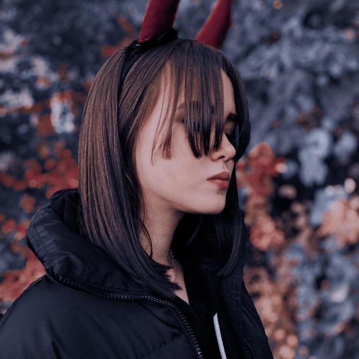 01_ugly.princess_01