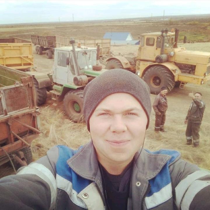 aleksandr_pira