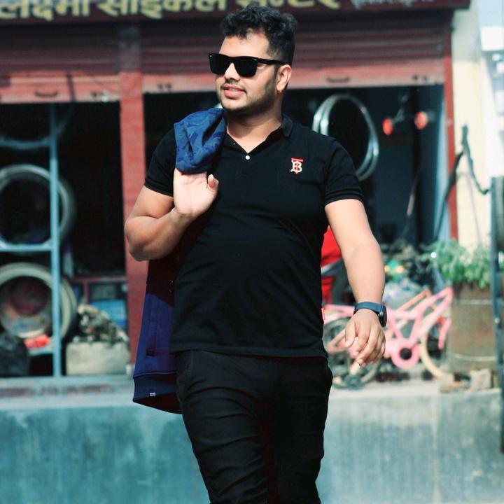 khem_bhattarai