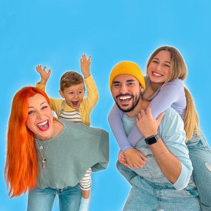 familiacarameluchi