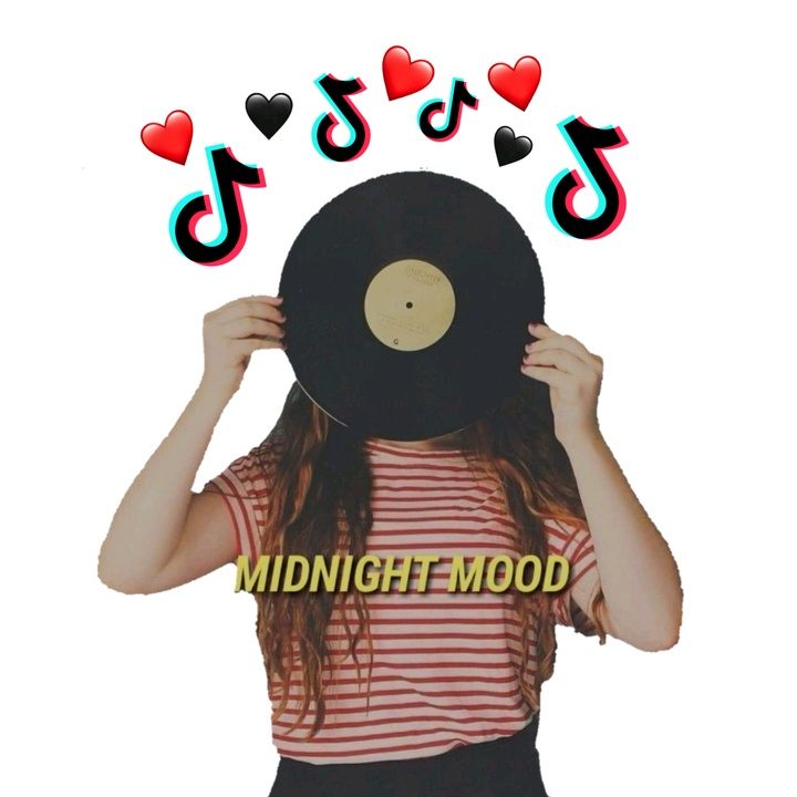 midnightmood_oficial