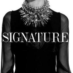 @signaturedresses