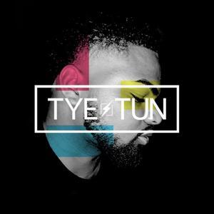 Tye Tun