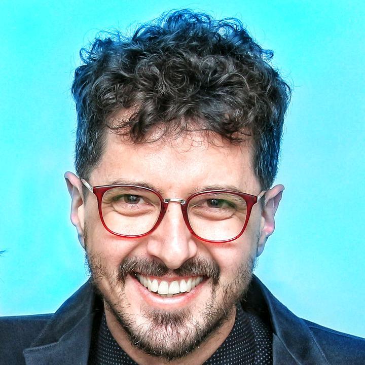 @sebaporlasramas - Sebastián Misuraca