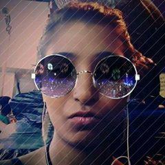 Anumita Singh