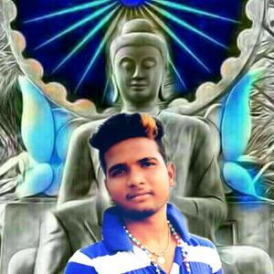 Sachin SK
