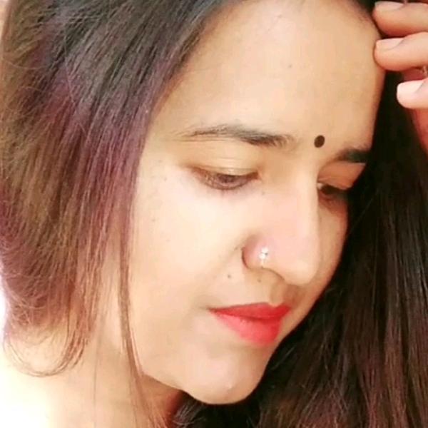 @madhuthakur15