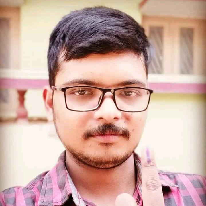 Ramji Pasumarthy