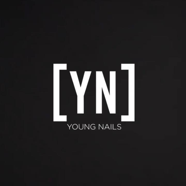 @youngnailsinc