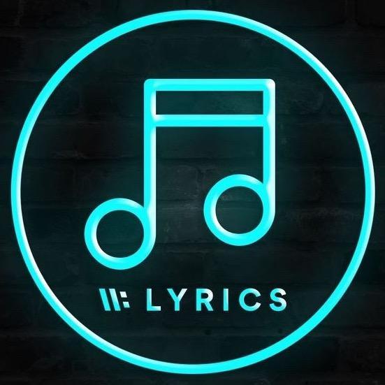@lyrics