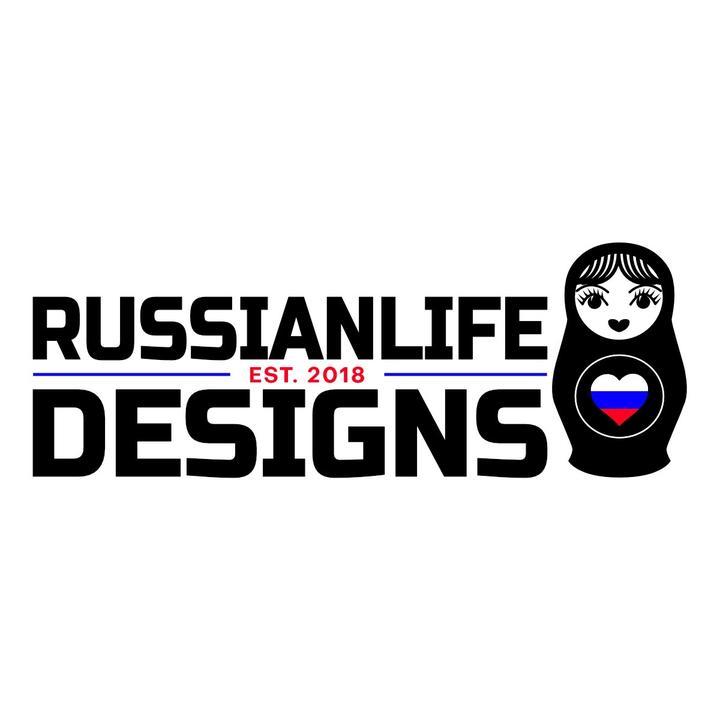 RussianLife Designs