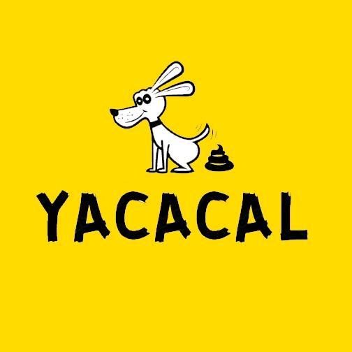 @yacacal