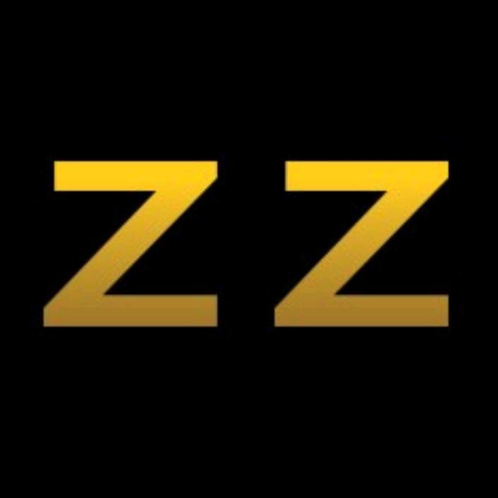zz_official