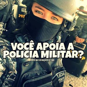 Escola Policial