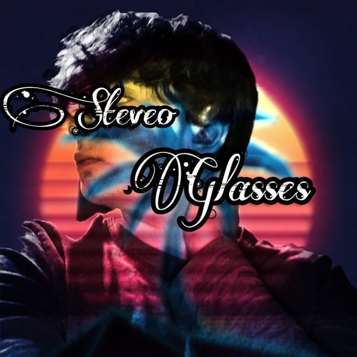 @steveo.glasses