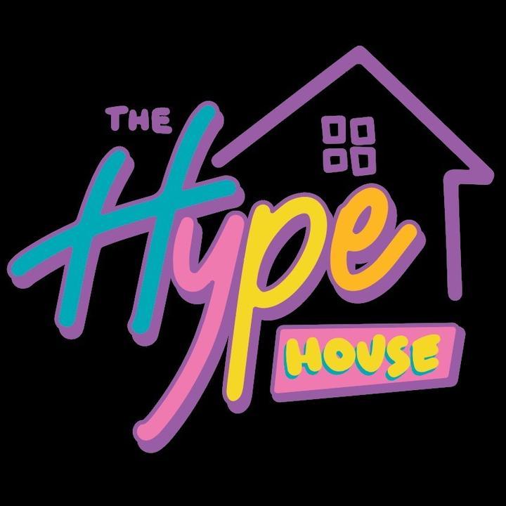 thehypehouse
