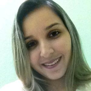 Thalia Freire