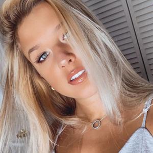 Bella Mischenko