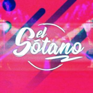 elsotano21