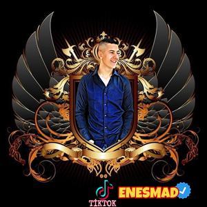 @enesmad