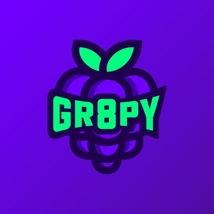 @gr8py - Warzone Tips and Tricks