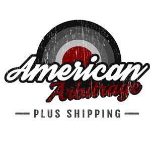 American Arbitrage