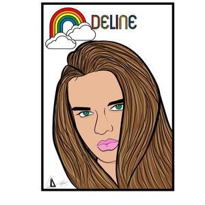 Adeline B