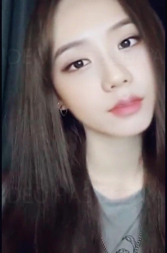@sooyaaa_28
