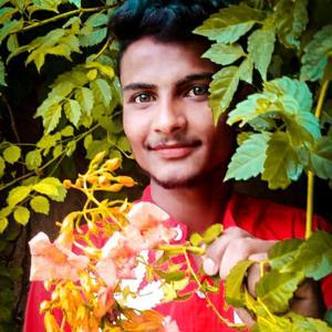 Shahrukh Pathan