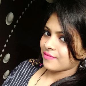 nupur choudhary